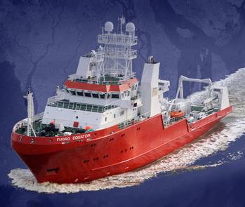 File Fugro Equator: Image courtesy of Fugro