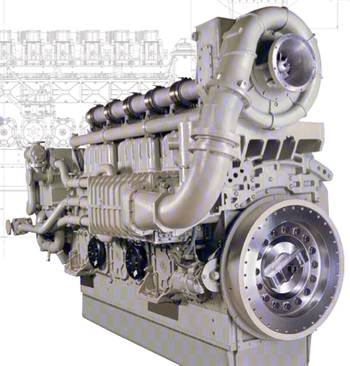 File GE L250 Engine: Image courtesy of GE