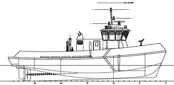 File Workboat final profile arrangement.