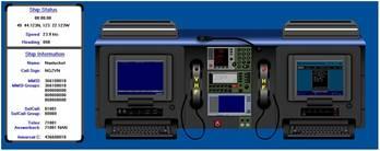 File Photo: Buffalo Computer Graphics