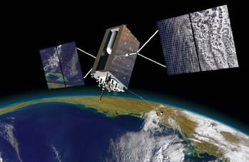 File Satellite orbit: Image CCL