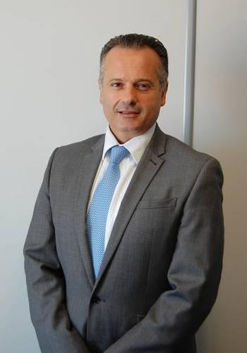 File Giovanni Corbetta