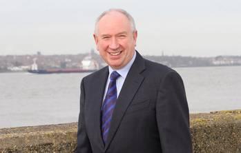 File Graham Fraser
