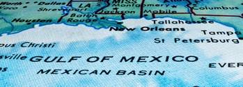 File Gulf of Mexico Map courtesy of BP