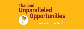 File Logo credit BOI Thailand