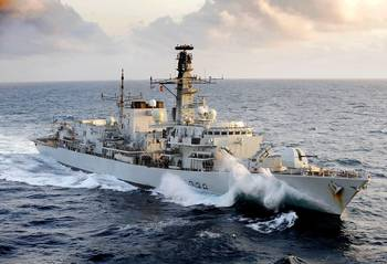 File HMS Northumberland