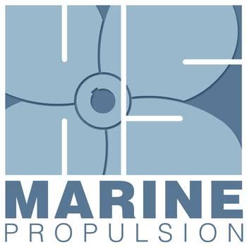 File Logo courtesy of HS Marine Propulsion
