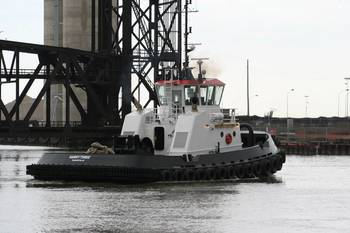 "File Jensen Maritime designed Tug ""Handy-Three"""