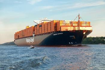 File Hapag-Lloyd Hamburg Express