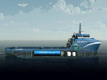 File M/V Harvey Energy Image courtesy of Harvey Gulf International Marine)