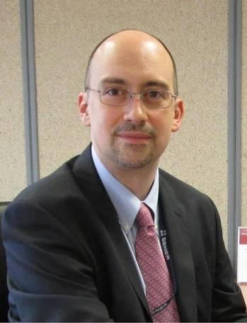 File Héctor Martínez