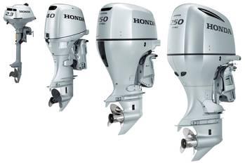 File Honda Outboard Engines: Image credit SCIBS