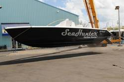 File The SeaHunter 35'