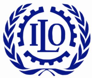 File ILO Logo