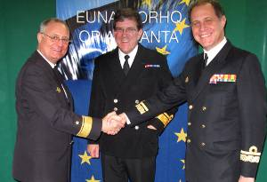 File Photo courtesy EU NAVFOR