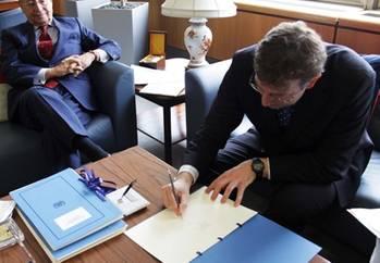 File IMO Documentation: Photo courtesy of IMO