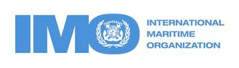 File IMO logo