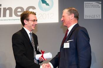 File INEC 2012, (Simon Williams Photography)
