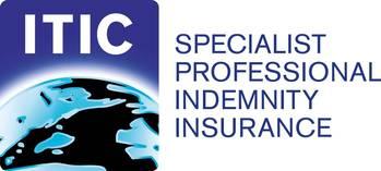 File ITIC logo