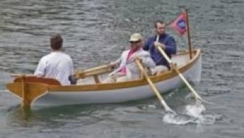 File Student-refurbished boat: Photo credit IYRS