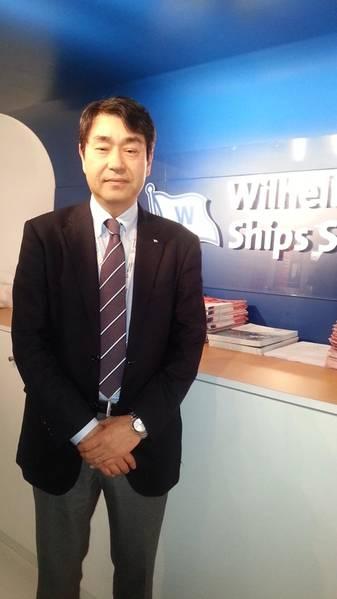 File Yoshihiro Iizuka