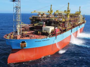 File Maersk Peregrino