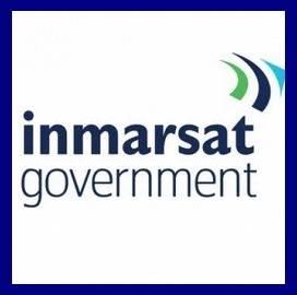File Inmarsat Government logo