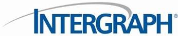 File Intergraph logo