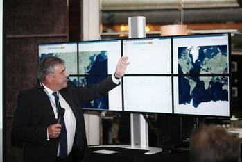 File FOC software presentation: Image credit Interschalt