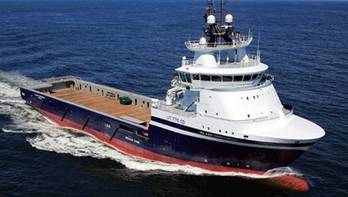 File Island Offshore Vessel: Photo credit Island Offshore