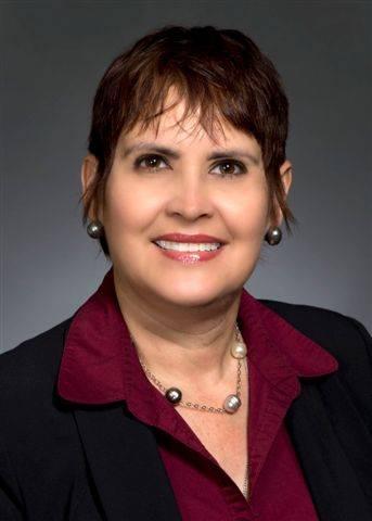 File Ivette_Nunez
