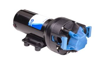 File Par-Max™ Plus Series water pressure pump