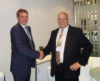 File Jörg Tollmien & Carsten Löhmer SMM 2012