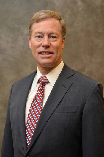 File James Watson, President & COO, Americas Division, ABS