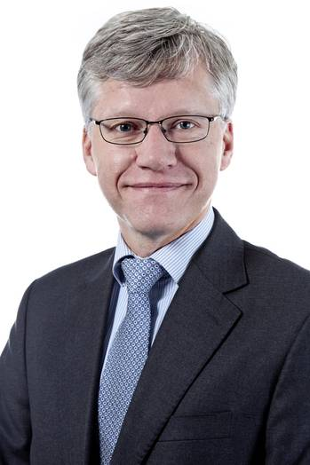 File Jos van der Meché