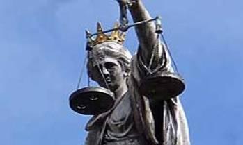 File Justice image CCL3