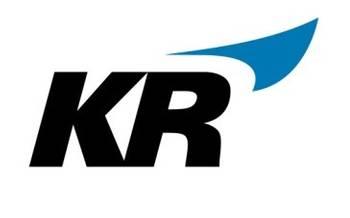 File KR logo