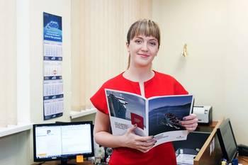 File Katerina Plekhanova