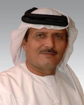 File Chairman, Khamis Juma Buamim