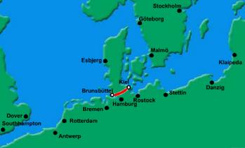 File Map credit Wikipedia