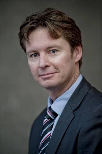 File Knut Ørbeck-Nilssen