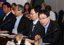 File Korean shipbuilding and offshore plant industry to get full support