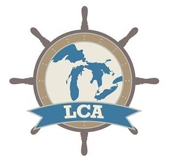 File Photo: LCA