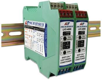 File LVC-4000 (Photo: Macro Sensors)