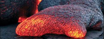 File Oceanic Lava Flow: Photo courtesy of the Researchers