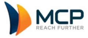 File MCP logo