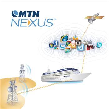 File MTN NEXUS