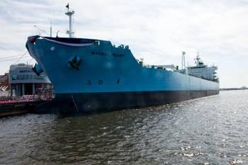 File Maersk Peary