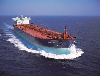 File Marlink to provide services to all eight Neste Oil vessels.