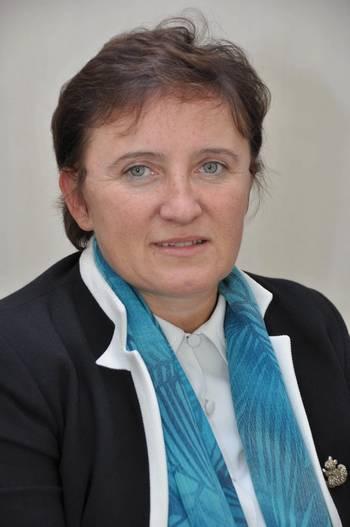 File Marie-Francoise Renard
